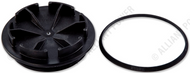 RK31019 Fuel Filter Top Cover