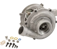 AP90001 Reman Turbo Charger