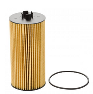 PFL2016 Oil Filter Element Service Kit