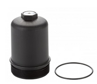 RK32138 Oil Filter Cap