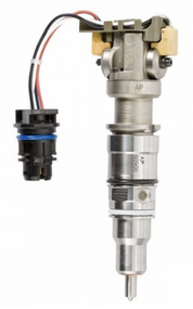 AP60800 PPT New G2.8 Injector