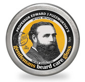 Professor Edward J. Fuzzworthy's Beard Care Gloss - 40ml