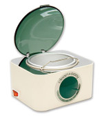 Clean & Easy Wax Warmer / Heater