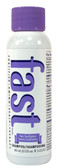 FAST Shampoo Trial Size 60ml - SLS FREE