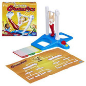 Fantastic Gymnastics Game - Exciting Family Game
