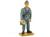 Del Prado SOL010 SS Officer Mountain Division Germany 1944