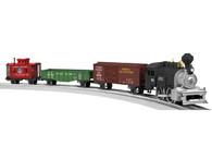 Lionel Junction Union Pacific LionChief Set Loco #91 Set 6-81287