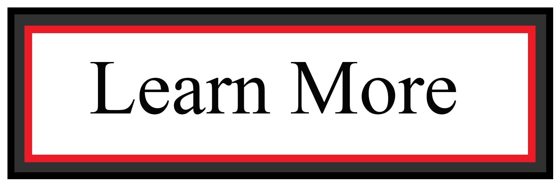 learn-more-1-.jpg