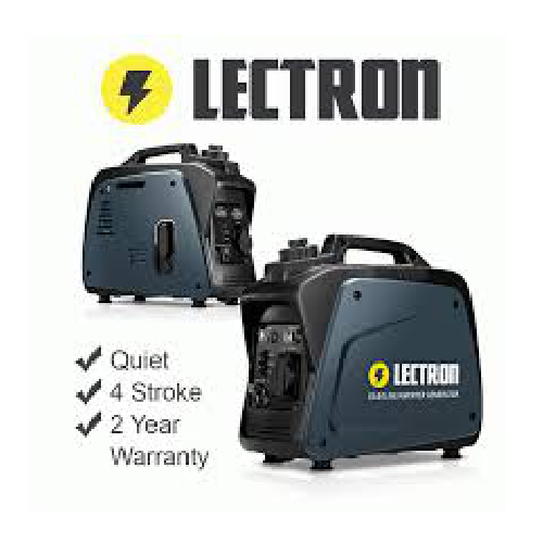 lectron.png