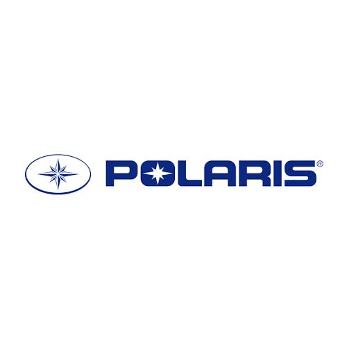 polaris-new.png