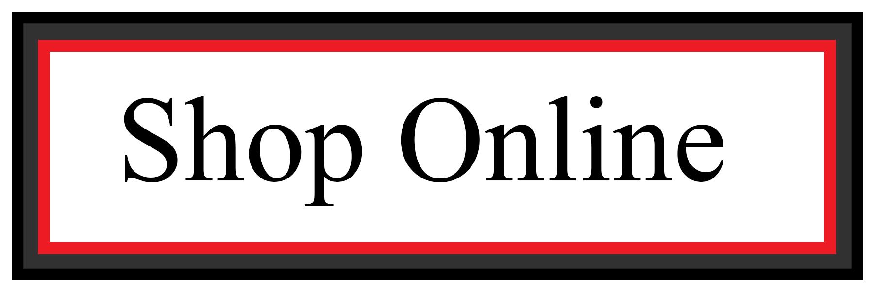 shop-online-copy.jpg