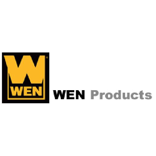 wen-logo.png