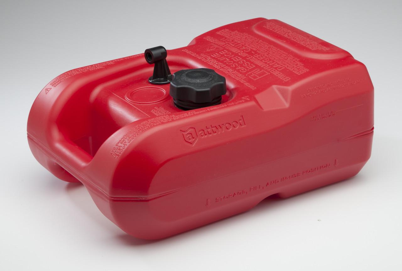 Gallon marine attwood tank part lp b genxdirect