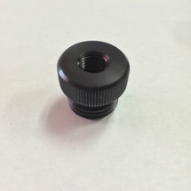 IPI Oil Plug (fits the EU6500) Part # 20120014-001