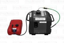 IPI Breeze Extended Run Generator System (B.E.R.G.S.) - Single Honda EU3000is