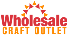 Wholesale Craft Outlet