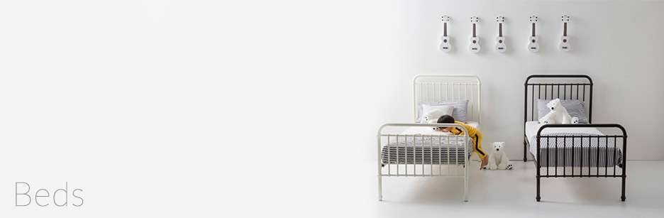beds-2.jpg