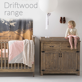 driftwood-4.jpg