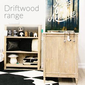 driftwood-home.jpg