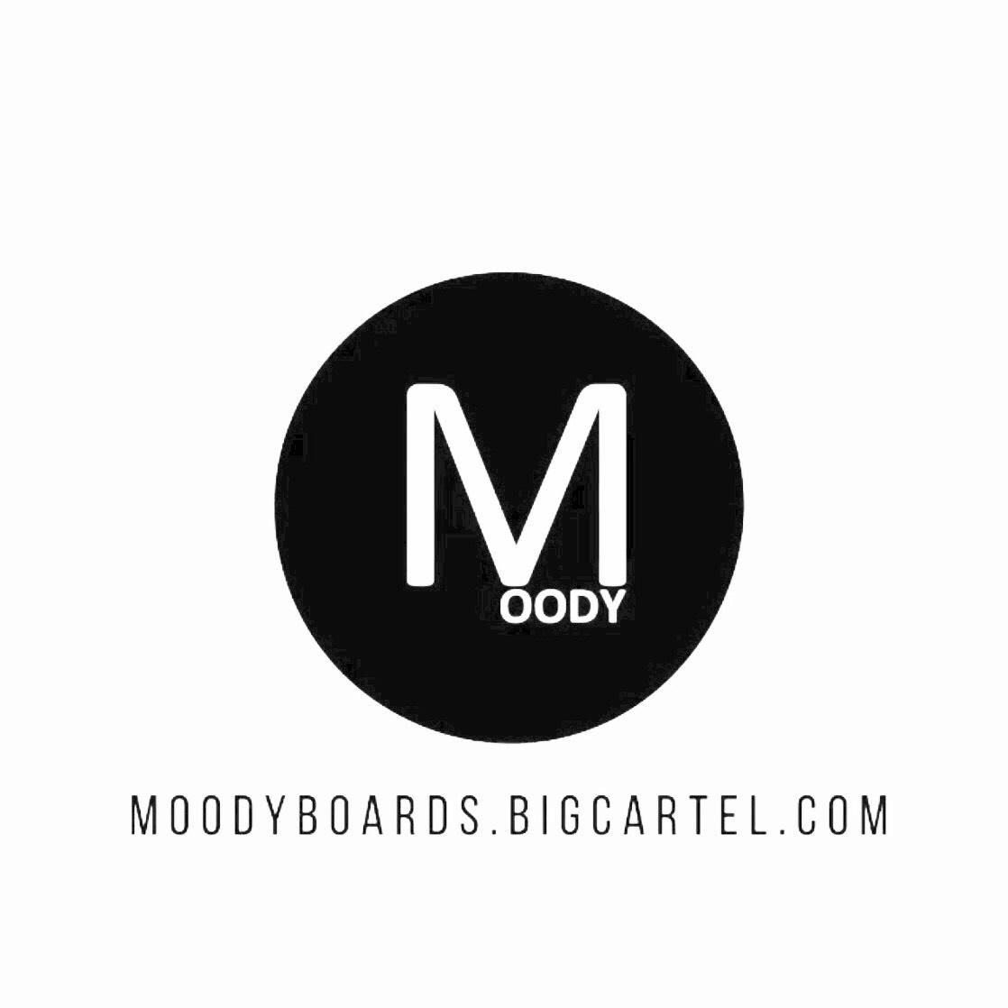 http://moodyboards.bigcartel.com/