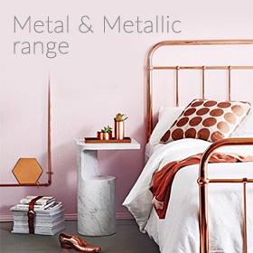 metal-metallic-range.jpg
