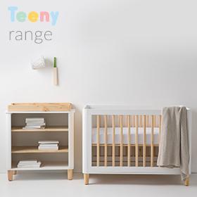 beautiful shipping cots nz modern baby mocka free furniture