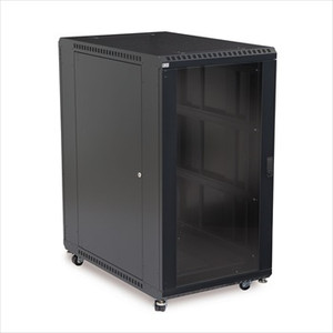 22U Server Cabinet