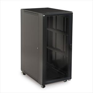 27U Server Cabinet