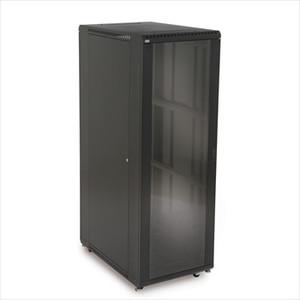 37U Server Cabinet