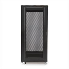 27U Server Cabinet - 3110 Series - Front