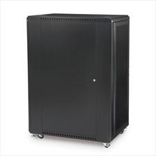 27U Server Cabinet - 3110 Series - Side