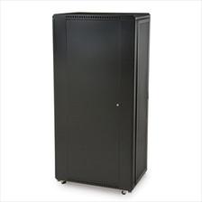 42U Server Cabinet - 3110 Series - Side