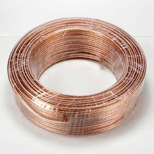 16 awg speaker cable