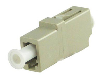 LC Multimode Fiber Coupler