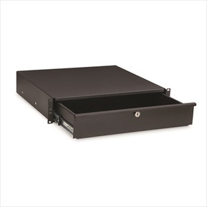 2U Rack Mount Drawer