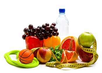 nutrition certifications