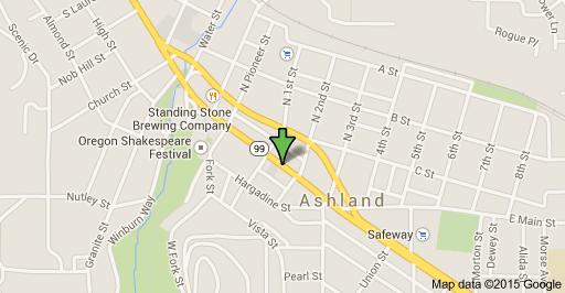ash-map.png