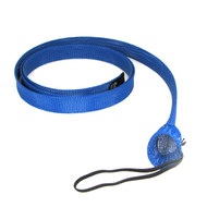 SLIX Casting XL 6ft Blue (with secure band)