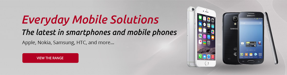 Mobile phones, iphones, htc, samsung
