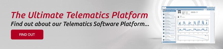 banner-telematics-platform.jpg