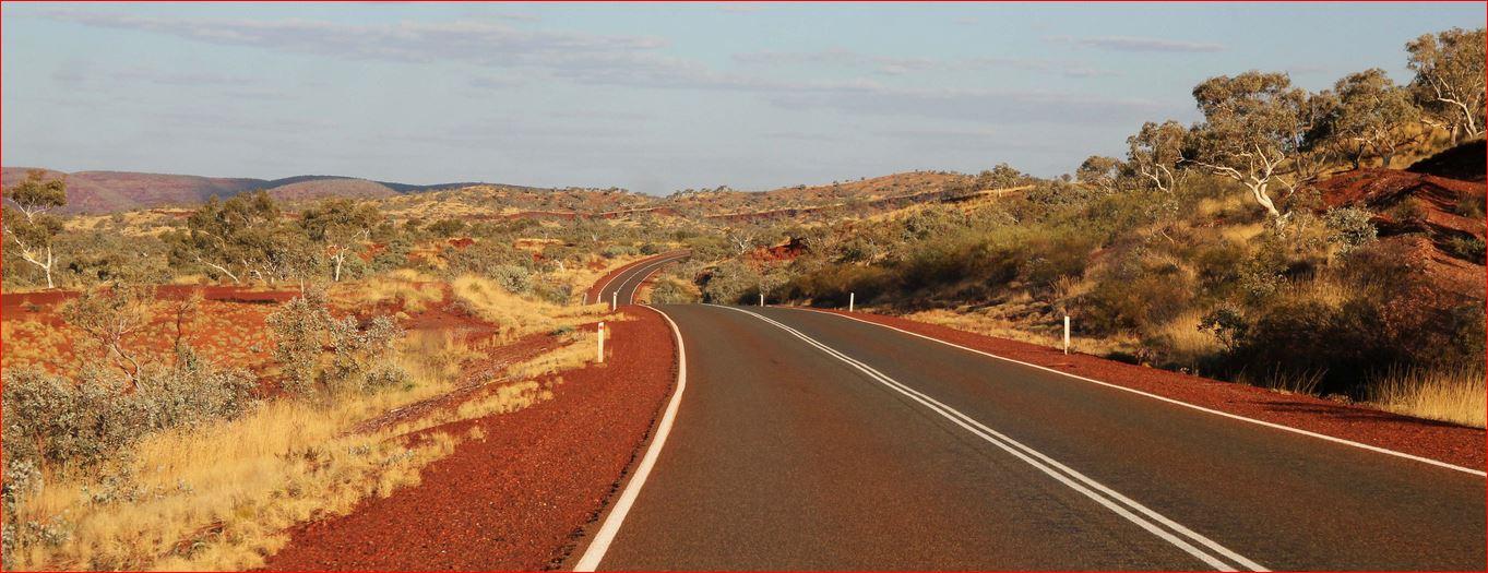 outback-1.jpg