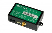 Atrack AK7 3G GPS Device