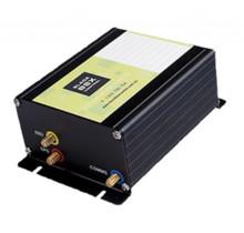 BBC 8002CS Hybrid Iridium GPS Device