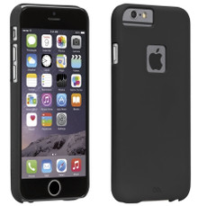 Case-Mate iPhone 5s Barely There Case