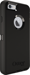 OtterBox Defender Case suits iPhone 6