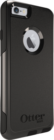 OtterBox Commuter Case suits iPhone 6
