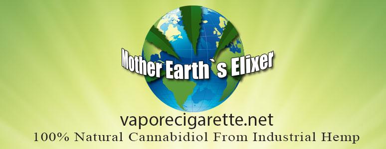 mother-earth-final-logo-image.jpg