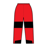 SAR Life Foul Weather Gear, Pants