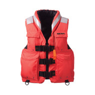 "Search and Rescue ""SAR"" Vest"