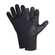 5-Finger Neoprene Gloves